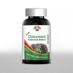 Chakarmard Capsules