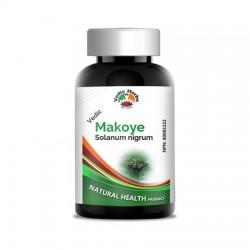 Makoye Capsules