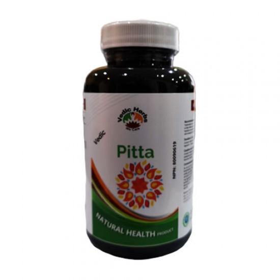 Pitta Capsules